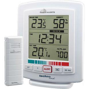 TechnoLine WL2000 Luftgüte-Monitor - Bild 1