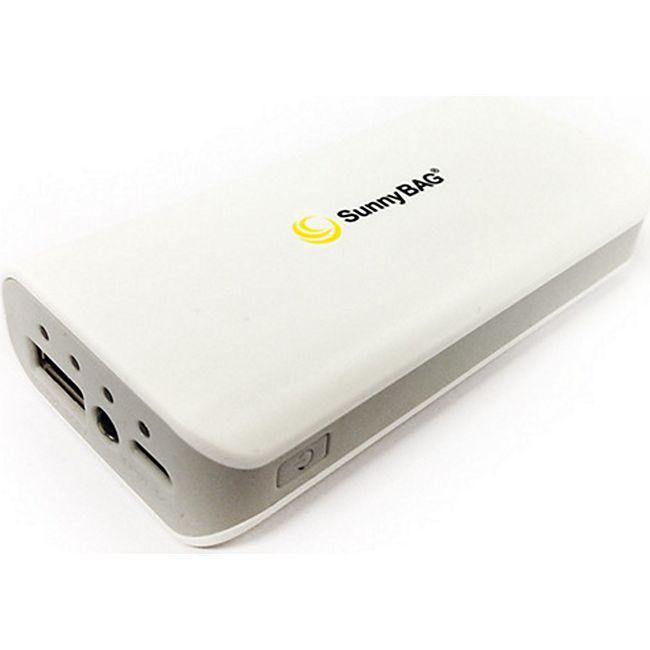 SunnyBAG PowerStick 5.000 - Bild 1