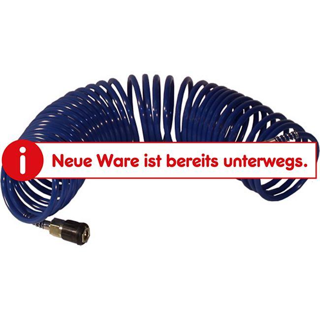 Mauk 117 Druckluft Spiralschlauch - Bild 1