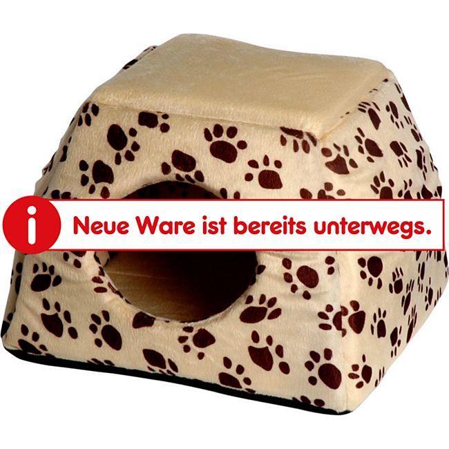 Dobar Multi-Liegeplatz für Hunde und Katzen, beige - Bild 1