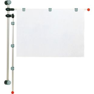 MAUL Planhalter Wand - Bild 1