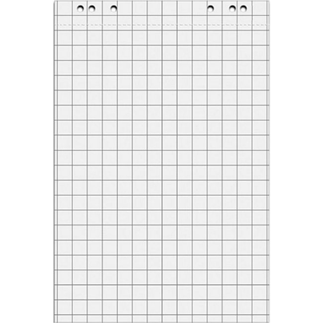 MAUL Flipchartpapier - Bild 1
