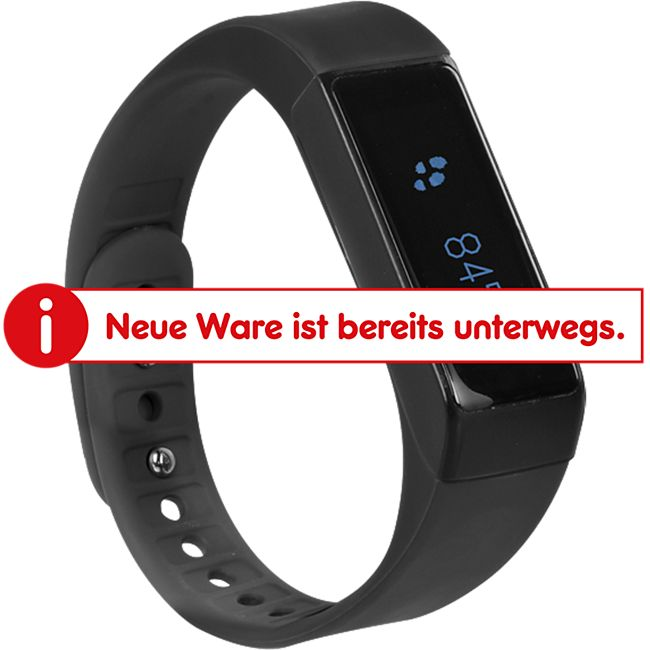 Trevi SF 200 Smart Fitness Band - Bild 1