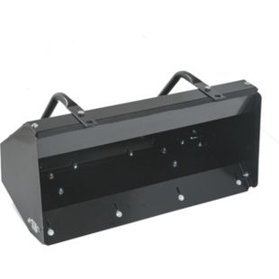 MTD Sammelbehälter für PS 700 Kehrmaschine - Bild 1