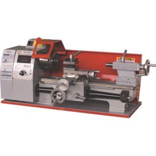 Holzmann ED300FD Tischdrehmaschine - Bild 1
