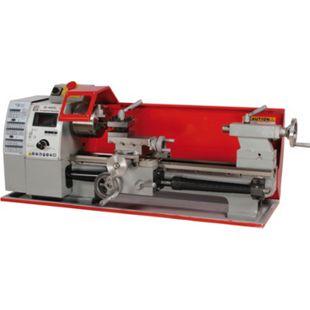Holzmann ED400FD Tischdrehmaschine - Bild 1