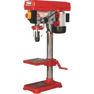 Holzmann SB4115N Tischbohrmaschine 230 V - Bild 1