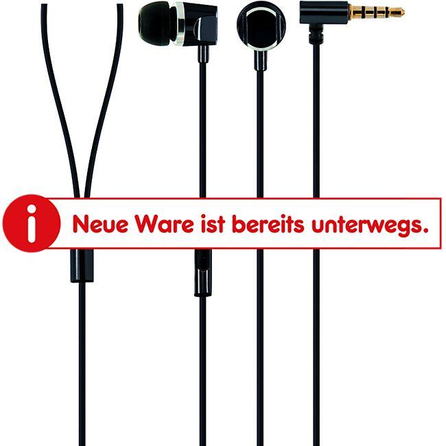 Schwaiger KH410S 533 In-Ear Kopfhörer - Bild 1