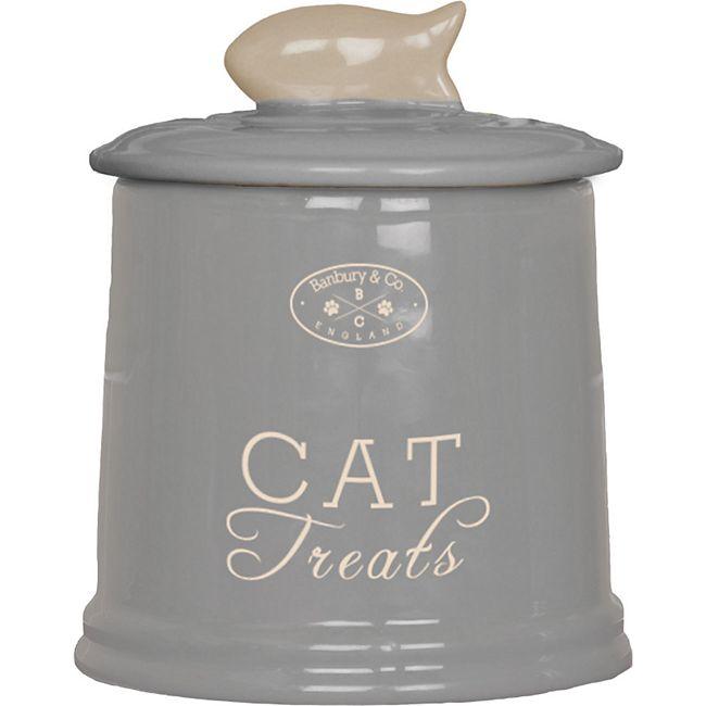 Heim Banbury Cat Futterbox - Bild 1