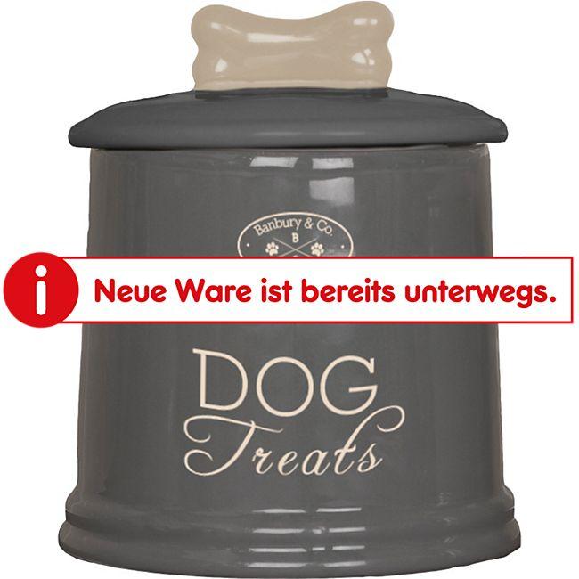 Heim Banbury Dog Futterbox - Bild 1