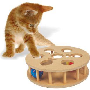 Heim Cat IQ Trainer - Bild 1