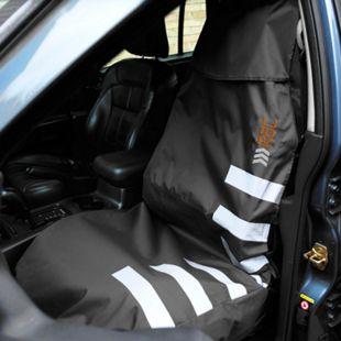 Heim RAC Sitzschoner - Bild 1