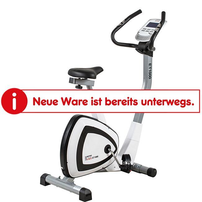 Motive Fitness by U.N.O.  Ergometer ET 1000 - Bild 1