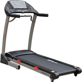 Motive Fitness by U.N.O. Laufband Speed 2.5 - Bild 1