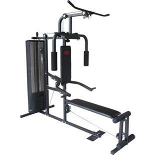 Motive Fitness by U.N.O. Multi-Gym HERCULES - Bild 1