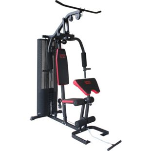 Motive Fitness by U.N.O. Multi-Gym SMART - Bild 1