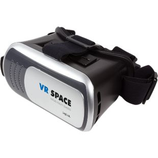 LogiLink AA0088 Virtual Reality Brille - Bild 1