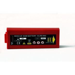 Progetti Langzeitbatterie - Bild 1