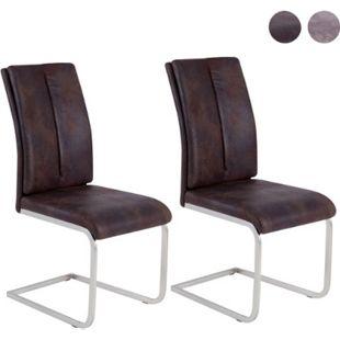 freischwinger metall online kaufen netto. Black Bedroom Furniture Sets. Home Design Ideas