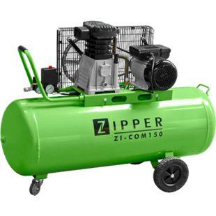 Zipper ZI-COM150 Kompressor - Bild 1