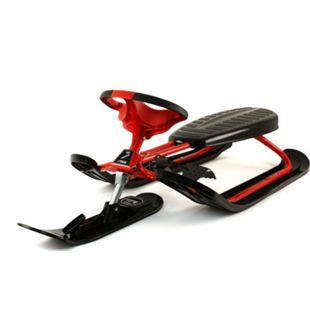 STIGA Snow Racer Ultimate Pro - Bild 1