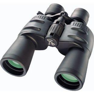 Bresser Zoom Fernglas 7-35 x50 Spezial Zoomar - Bild 1