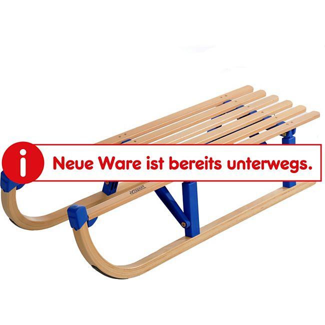 STIGA Klapprodel Davoser Form 100 cm - Bild 1
