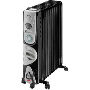 Rowi HOR 2900/11/4 GZ Basic Ölradiator - Bild 1