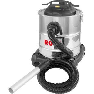 Rowi RAS 1200/20/1 F Inox Premium Aschesauger - Bild 1