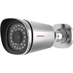 Foscam FI9900EP High-end Wireless Außen-IP Kamera - Bild 1