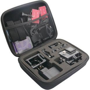 GoXtreme Schutztasche - Medium - Bild 1