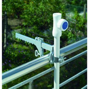 Schneider Balkonklammer - Bild 1