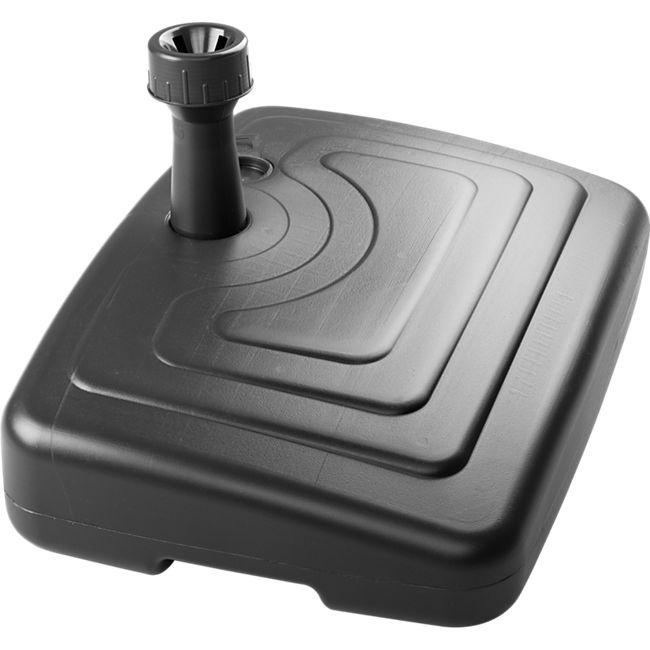 Schneider PE-Balkonständer - Bild 1