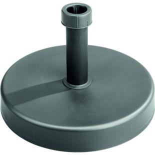 Schneider Beton-Ständer 30 kg - Bild 1