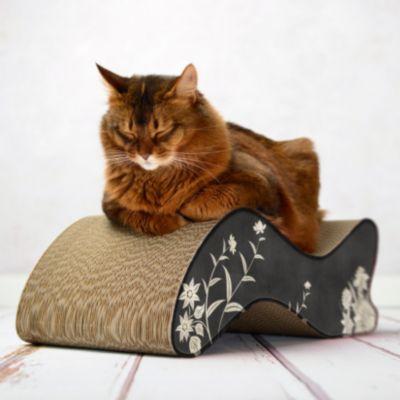 Cat-On Kratzpappe Kabou