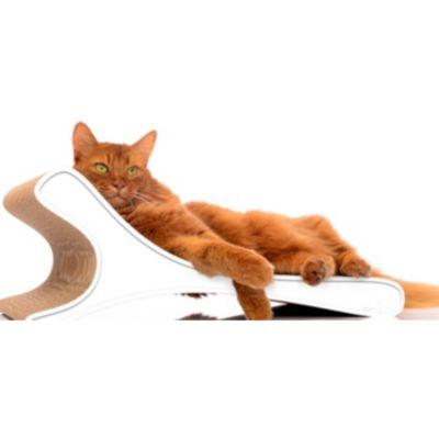 Cat-On Kratzpappe Féline