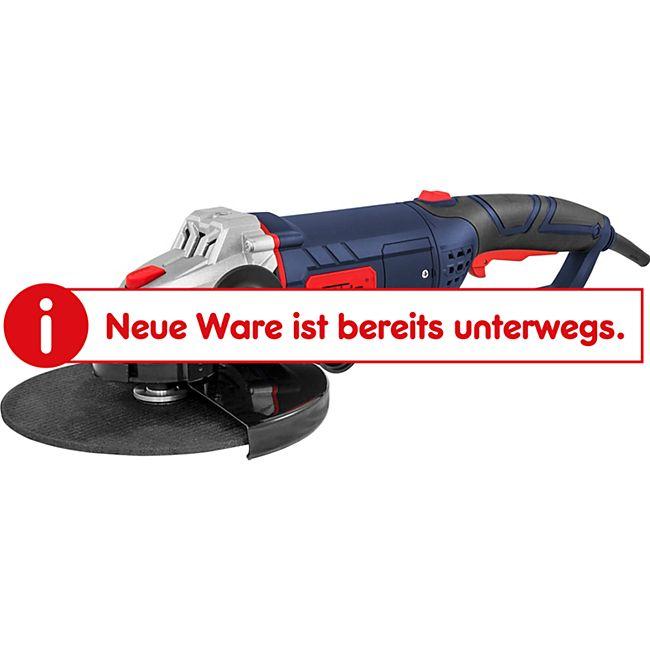 Güde WS 230-2350 R Winkelschleifer - Bild 1