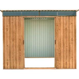 ger teh user online kaufen netto. Black Bedroom Furniture Sets. Home Design Ideas