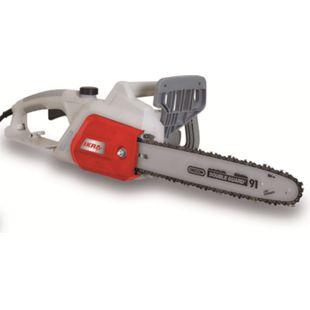 Ikra IECS 1835 Elektro-Kettensäge - Bild 1
