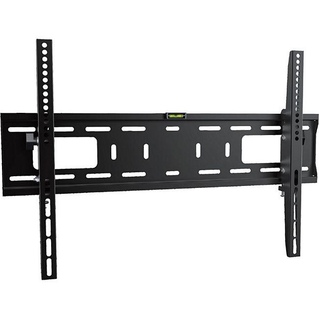LogiLink BP0018 TV- und Bildschirmhalterung - Bild 1