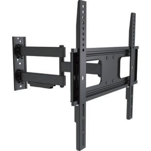 LogiLink BP0014 TV- und Bildschirmhalterung - Bild 1