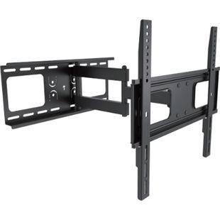 LogiLink BP0015 TV- und Bildschirmhalterung - Bild 1