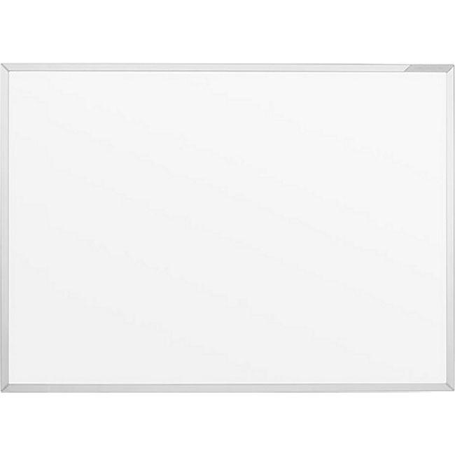 magnetoplan Jahresplaner-Trägertafel - Bild 1