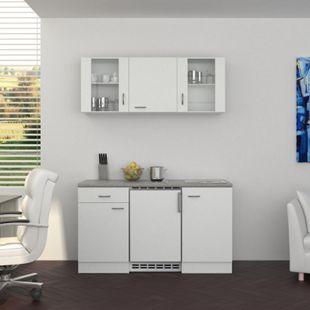 Flex-Well Küchenzeile 150 cm G-150-1001-030 Wito - Bild 1