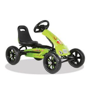 EXIT Foxy Pedal Go-Kart - Bild 1