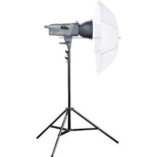 walimex pro VE-400 Excellence Einsteiger Set - Bild 1