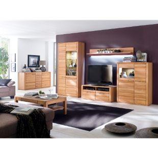 wohnw nde online kaufen netto. Black Bedroom Furniture Sets. Home Design Ideas