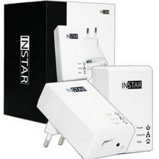 Instar IN-LAN 500 Starter Set - Bild 1