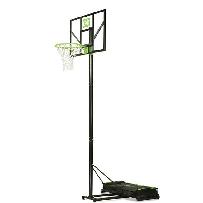 EXIT Comet Portable Basket - Bild 1