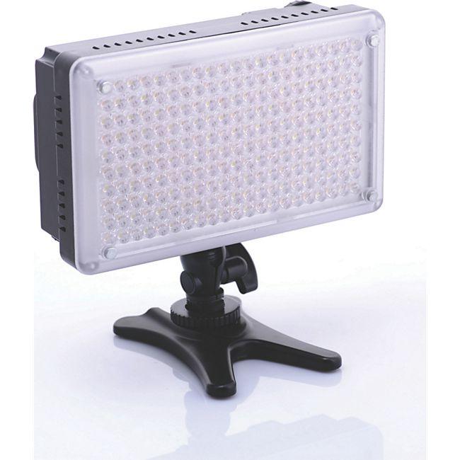 reflecta LED Videoleuchte RPL 210-VCT - Bild 1